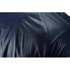 Haglöfs L.I.M Shield Comp Capuche Homme, tarn blue/storm blue